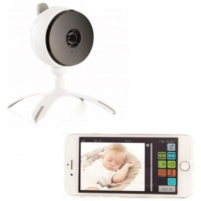 BABY-CAM-WIFI-JANE-