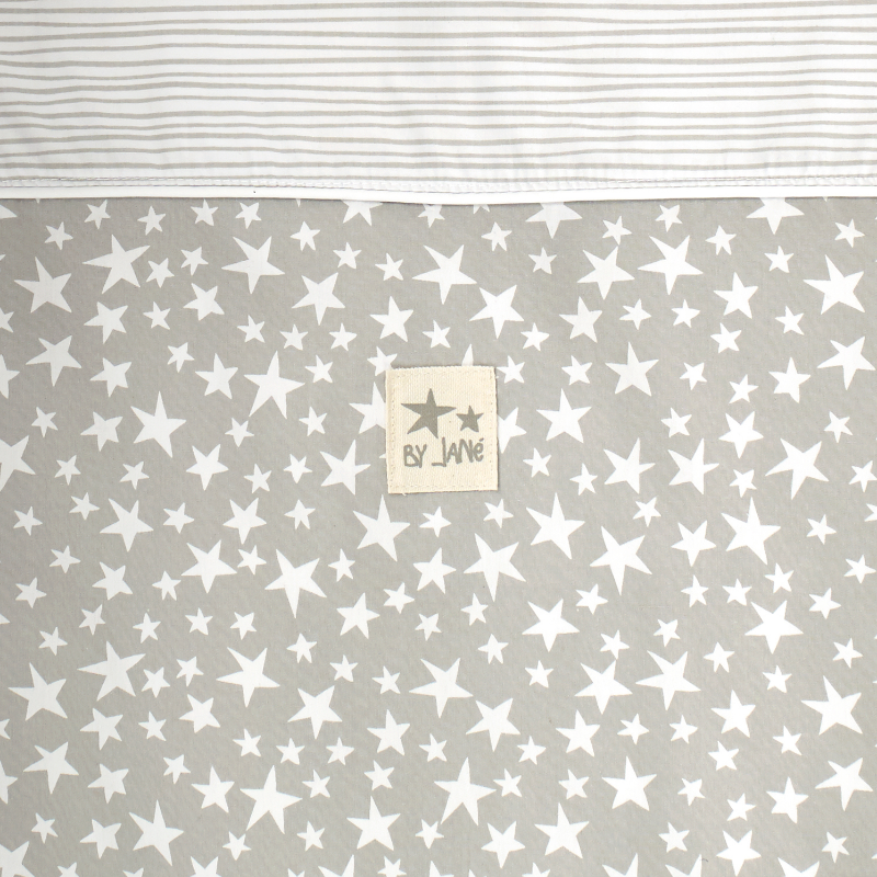 BABY-SIDE-JANE-STAR-T01-