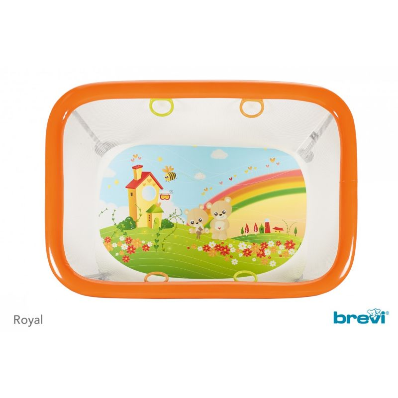 BOX-ROYAL-BREVI