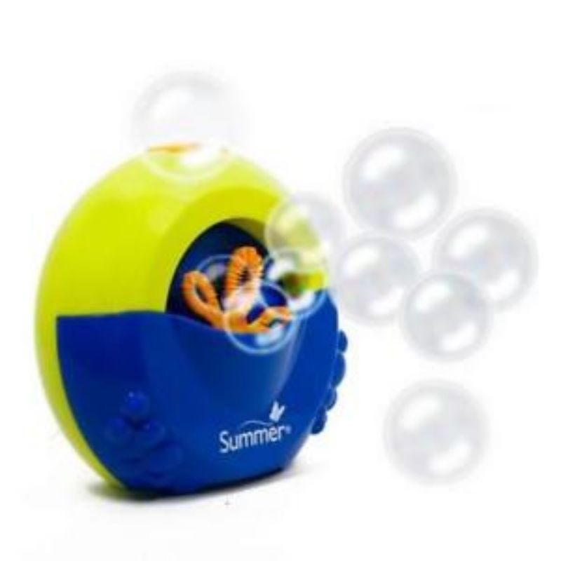 SUMMER-BUBBLE-MAKER